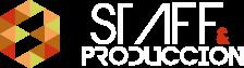 Staffy Producción