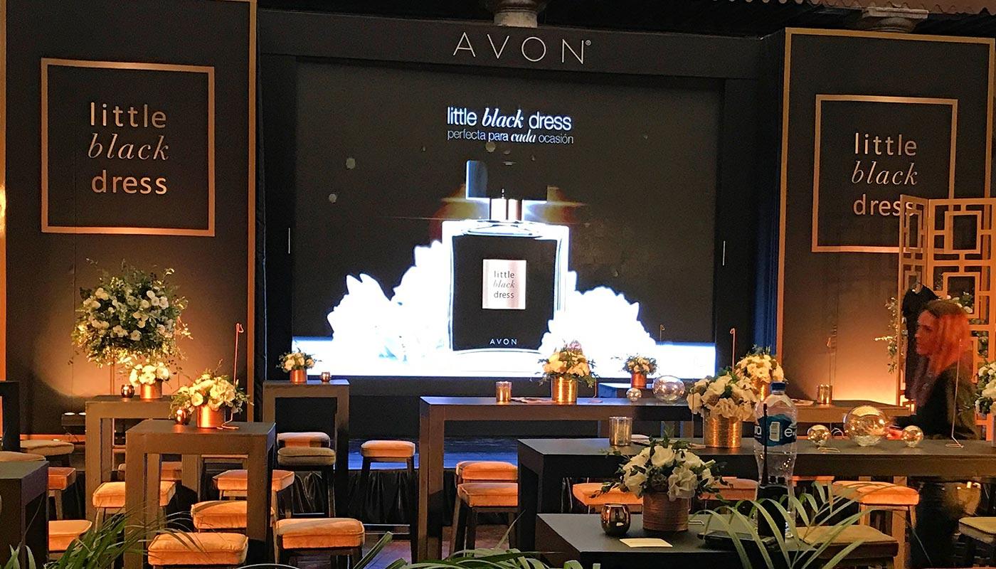 Showrooms-Avon-03