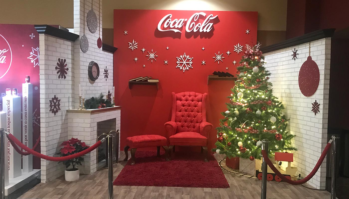 Showrooms-Coca-Cola-01