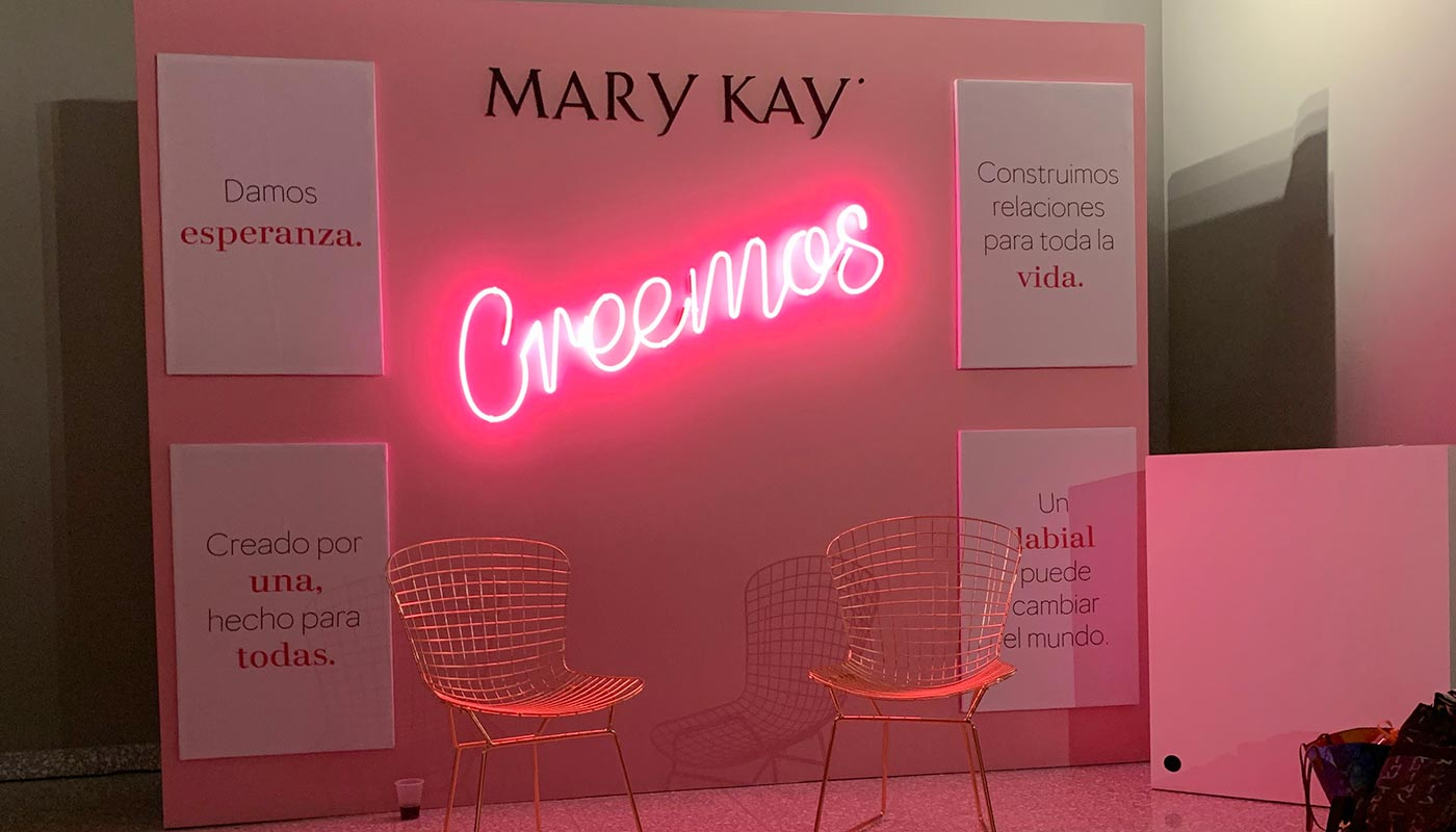 Showrooms-Mary-Kay-02