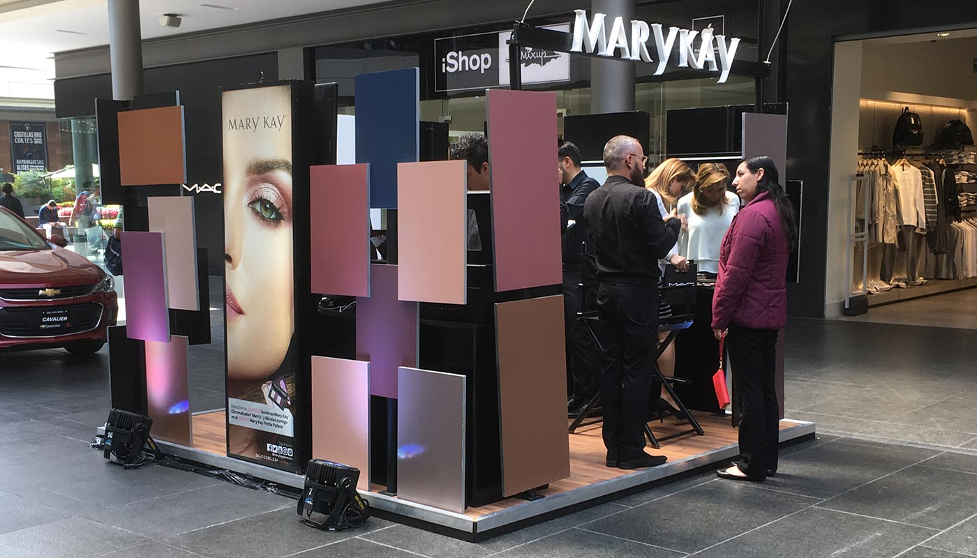 Showrooms-Mary-Kay-04