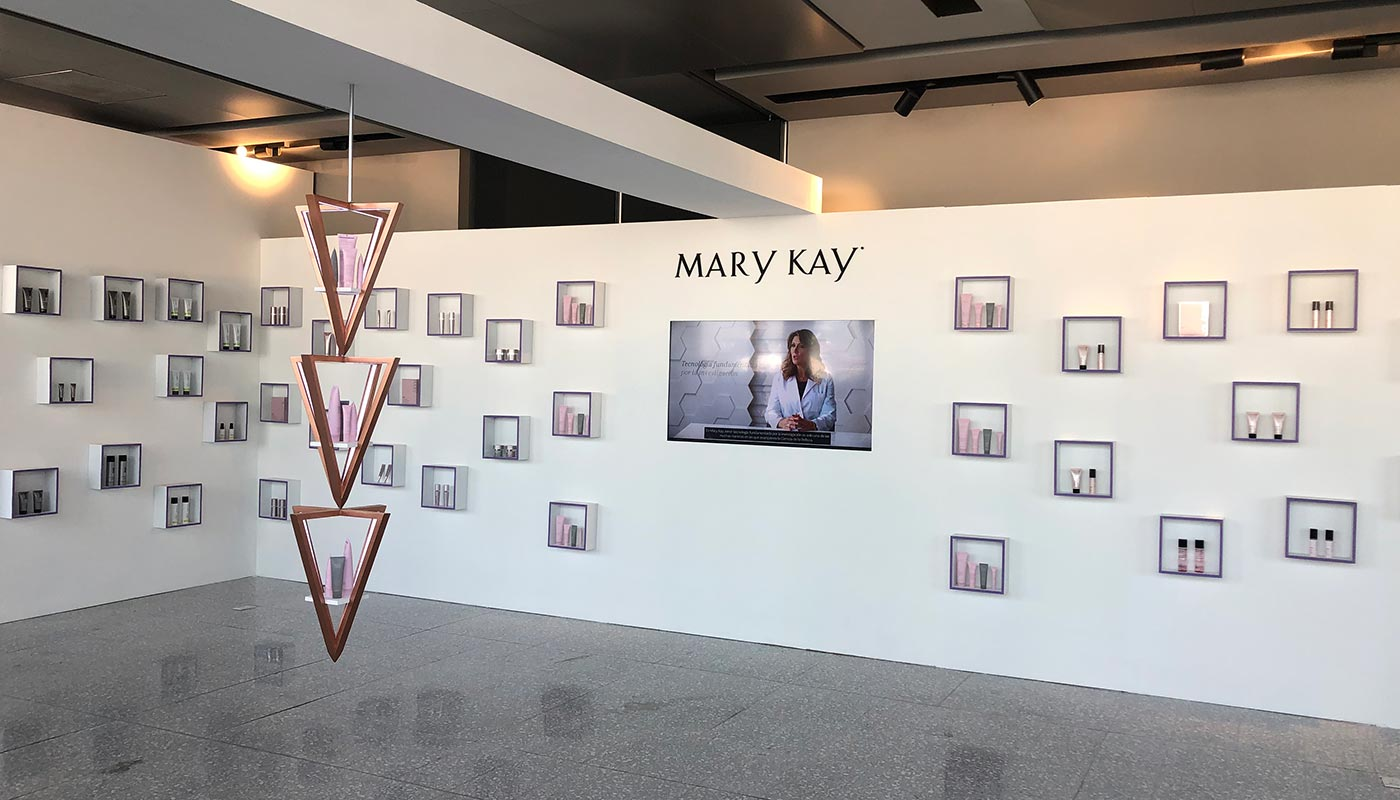 Showrooms-Mary-Kay-10