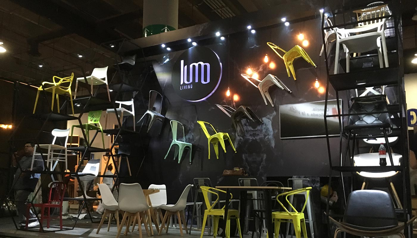 Stand-Lumo-Living-01
