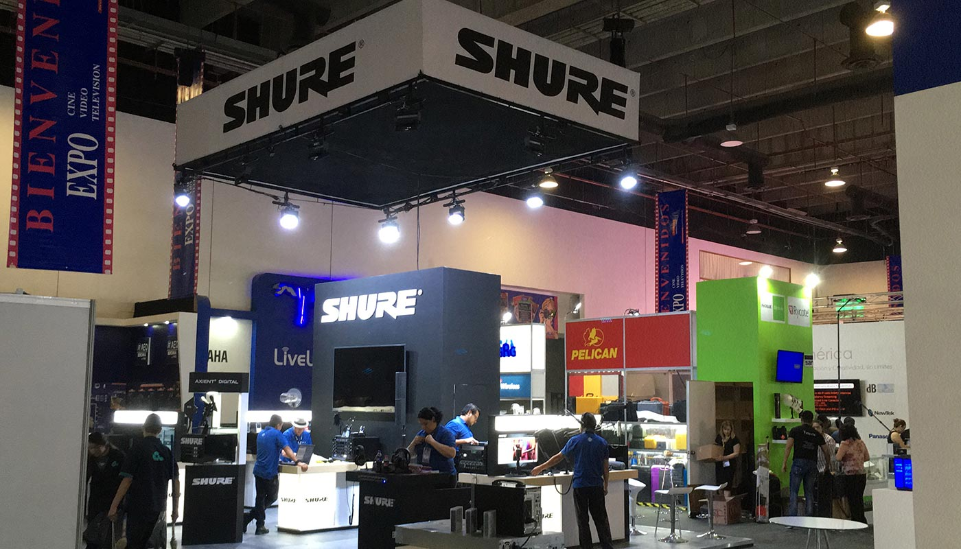 Stand-Shure-02