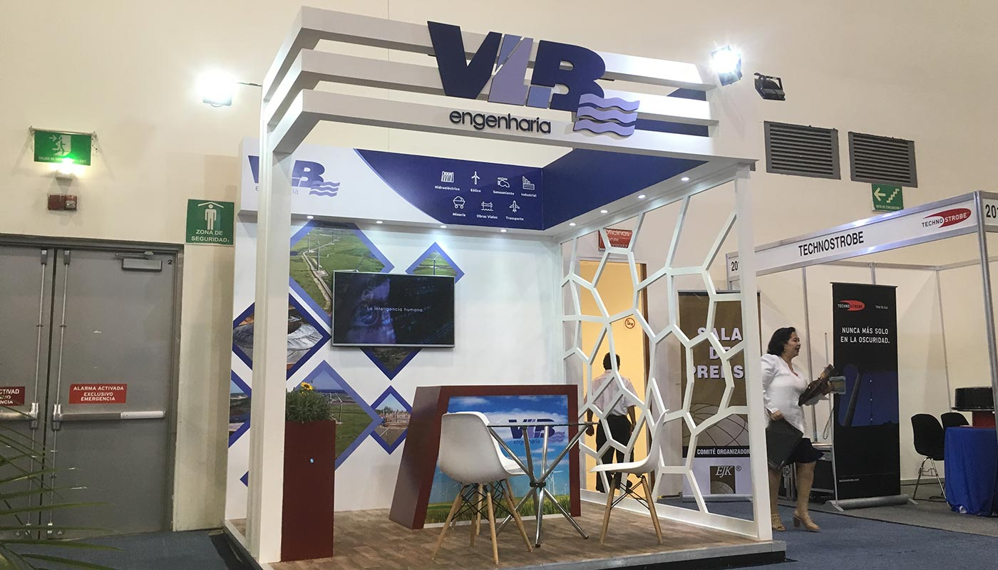 Stand-VLB-01